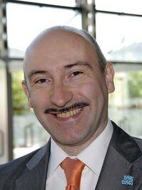 Vittorio Pavesio