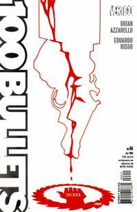 100 Bullets Vol 1 66