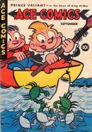 Ace Comics Vol 1 126