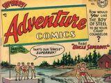 Adventure Comics Vol 1 203