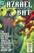 Azrael Agent of the Bat Vol 1 87