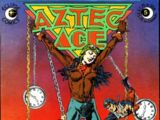 Aztec Ace Vol 1 5