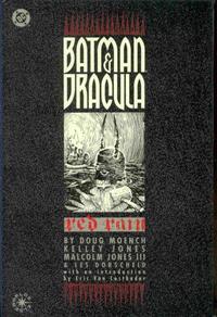 Batman Dracula Red Rain Vol 1 1.jpg