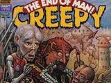 Creepy Vol 1 116