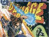 Damage Vol 1 16