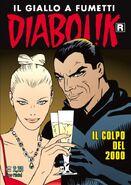 Diabolik R Vol 1 635