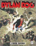 Dylan Dog Vol 1 290