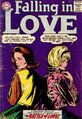 Falling in Love Vol 1 73