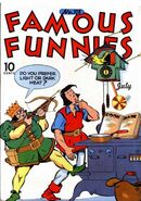 Famous Funnies Vol 1 108