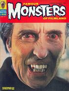 Famous Monsters of Filmland Vol 1 84
