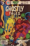 Ghostly Tales Vol 1 134