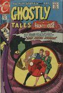 Ghostly Tales Vol 1 89