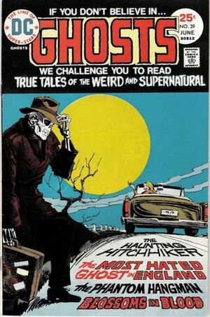 Ghosts Vol 1 39