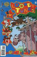 Looney Tunes Vol 3 15