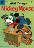 Mickey Mouse Vol 1 68