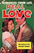 Real Love Vol 1 56