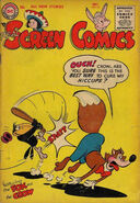 Real Screen Comics Vol 1 93