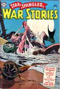 Star-Spangled War Stories Vol 1 23