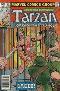 Tarzan Vol 2 26