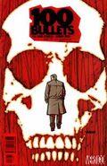 100 Bullets Vol 1 58