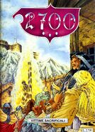 2700 Vittime sacrificali Vol 1 1