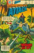 Attack Vol 5 18