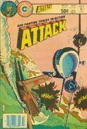 Attack Vol 5 24