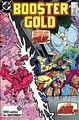 Booster Gold Vol 1 21