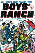 Boys' Ranch Vol 1 4