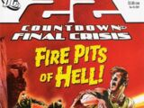 Countdown to Final Crisis Vol 1 22