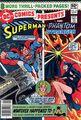 DC Comics Presents Vol 1 25