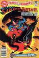 DC Comics Presents Vol 1 37