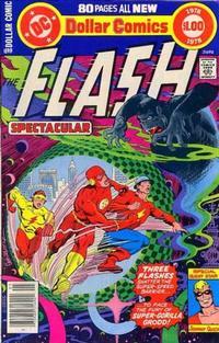 DC Special Series Vol 1 11
