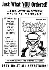 DetectiveComics adv