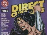 Direct Currents Vol 1 90