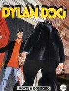 Dylan Dog Vol 1 152