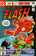 Flash Vol 1 290
