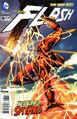 Flash Vol 4 26