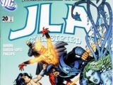 JLA Classified Vol 1 20