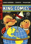 King Comics Vol 1 66