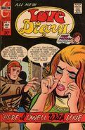 Love Diary Vol 3 85