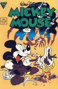 Mickey Mouse Vol 1 248