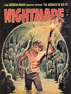 Nightmare Vol 1 11