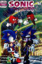 Sonic the Hedgehog Vol 1 44