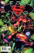 Superman Batman Vol 1 46