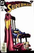 Superman Vol 2 174