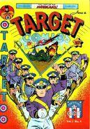 Target Comics Vol 1 28