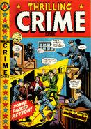 Thrilling Crime Cases Vol 1 41