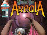 Warrior Nun Areala Vol 1 2