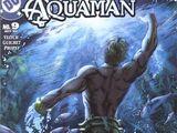 Aquaman Vol 6 9